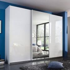Rauch überspannungsschutze Kleiderschränke Der Türen Zum