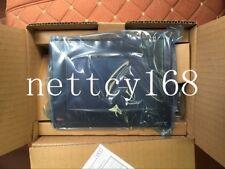 #2280-Mitsubishi Touch Screen HMI GS2107-WTBD New In Box