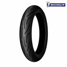 Michelin Pilot Power 2CT 120/70-ZR17 Motorcycle Tyre Honda NC 700 S ABS 12-13