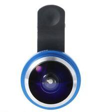 Mactrem 235° Fisheye Smartphone Lens - NEW - UK STOCK!