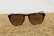 Paul Frank Designer gafas de sol Time Will Tell 209 Tort sphr 54 19-140 OVP, estuche, protección