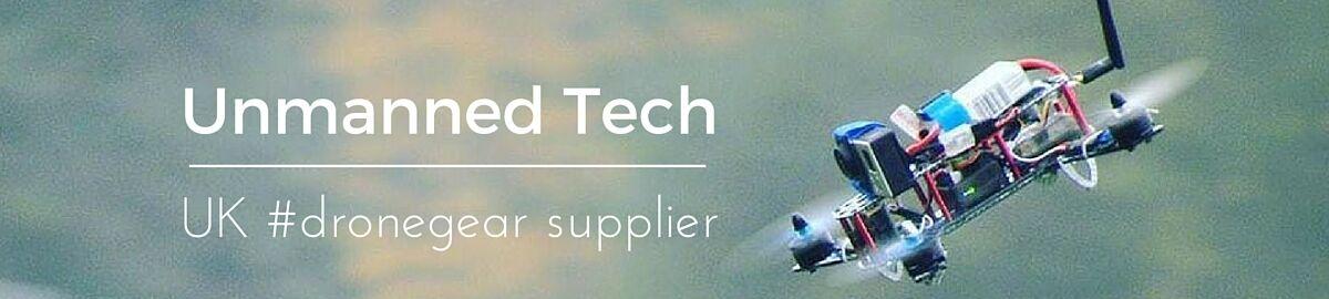 UnmannedTech