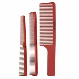 Babyliss Barberology Comb Set