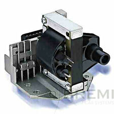Ignition Coil Fits OPEL Corsa A Tr 85-87 1208043