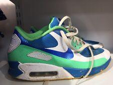 Nike Max  Id Hyper Fuse    UK size 6