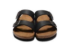 New BIRKENSTOCK Arizona Summer Sandals - Regular - Multiple Colour - Birko-Flor