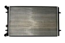 Wasserkühler Kühler VW GOLF 4 (1J1 1J5) 1.4 1.6 1.8 2.0
