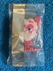 Frankenberry Halloween Cereal Squad Ultra Rare 1 in 50 General Mills Monsters