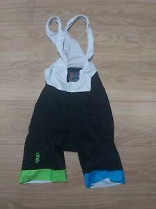 DHB cycling Cycle bib Men's shorts size M