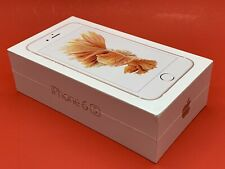 iPhone 6s 32Gb 32 GB 6S ROSE STRAIGHT TALK/TOTAL WIRELESS/TRACFONE/SIMPLE MOBILE