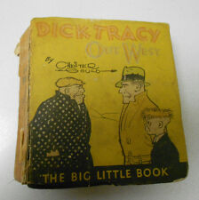 authorized-collectible-dick-guide-tracy-retreat-movie