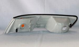 Parking Light TYC 18-5233-01