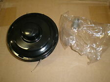 ECHO Trimmer Head GT SERIES CURVED SHAFT 100, 140, 160, 210, 211, 215H, 215T 225