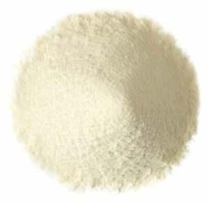 Apple Powder - Unsulfured, Vegan, No Added Sugar, No Sulphites - by Food to Live