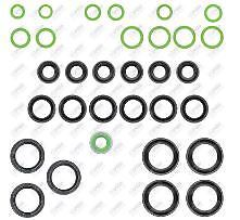 RS2741, 26824, 1321337 -  RAPID SEAL A/C SYSTEM SERVICE KIT