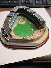 Danbury Mint Stadium Replica Yankees Stadium New York Yankees
