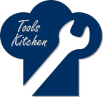 ToolsKitchen
