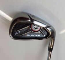 Taylor Made Burner 2.0 6 Iron Taylor Made Burner 2.0 Regular Flex Steel Shaft