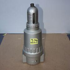 SMC AF800-14 air filter 1-1/2 pt, AF FILTER 1.0MPa pneumatic air