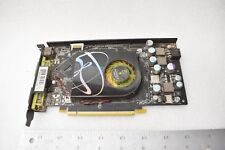 EVGA GEFORCE 7900 GT 256MB DDR3 DUAL DVI GRAPHICS CARD