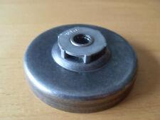 Original Kettenrad Dolmar 100 102 PS 33-39, PS 3XX-4XX (028223316)