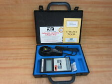 KELTON K6010 Iron Test Kit