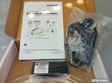 Patton Inalp M-ATA-1AEUI Micro Analog Telefone Adapter 1x FXS RJ11, Schwarz, NEU