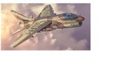 Italeri A-7E Corsair II in 1/48  2797  (Former ESCI kit)   ST