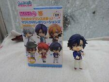 Official Nendoroid Petite Uta no Prince sama Maji Love Revolutions Tokiya  .