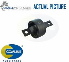 NEW COMLINE REAR CONTROL ARM BUSH GENUINE OE QUALITY CRB3010