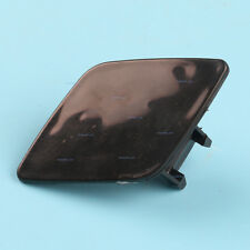 New Headlight Washer Nozzle Cover Right Front 25928248 Fit Cadillac GM SRX 10-15