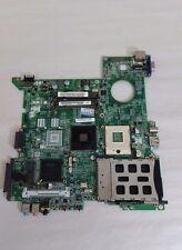 Acer Aspire ZR1 Motherboard 3680 5570 5570Z 5580 31ZR1MB00X0 MB.AZL06.003