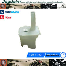 New Jaguar XJ XJ8 X308 Windscreen Washer Reservoir Tank LNC7038CF