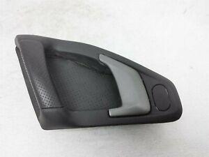 2004 2005 Acura Nsx Targa Passenger Right Interior Door Handle 83541-Sl0-A60za