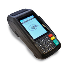 Free Dejavoo Z11 Credit Card Machine with a New Merchant Service Account - 0.00%