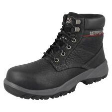 Ladies Caterpillar Casual Steel Toe Boots Dryverse P306996