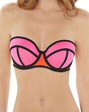 Lepel Bandeau Swimwear for Women