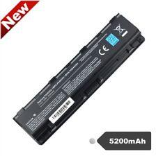 DE Akku für Toshiba Satellite L850 L850D L855 L855D L870 L870D L875 L875D PA5024