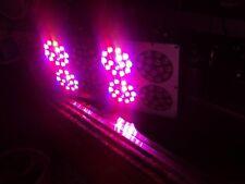 Top Shelf LED grow lights 600w