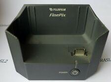 Fujifilm Picture Cradle For FinePix 4800 Zoom Digital Camera