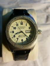 FOSSIL DEFENDER MENS WATCH