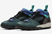 Nike Air Revaderchi Mens Hiking Shoes ACG Trail Climbing AR0479-003 NIB SIZE 7-9