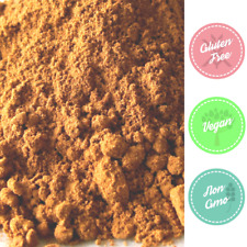 CINNAMON POWDER Natural - Gluten Free 100% Pure Premium - BULK 1kg