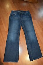 Banana Republic Women's Jeans   Size 30/10R