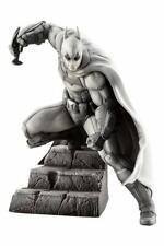 Dc Batman Arkham Series 10Th Anniversary Ed ArtFX+ Statue Kotobukiya