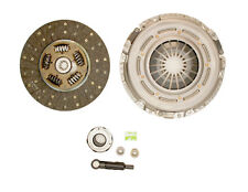 OE Replacement Clutch Kit Fits  Numerous 96 Model Chevy's