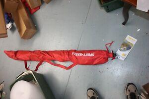 NEW Sport-Brella  Umbrella Portable Canopy 8 FEET WIDE