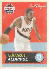 2011-12 Panini Past and Present Basketball Card Pick