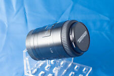 Tamron 90mm F2.5 52EM 1:2 Macro Telephoto Portrait Lens - Sony Minolta Maxxum