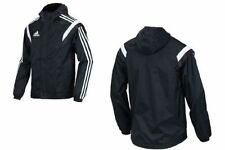 adidas Zip Regular Size Coats & Jackets for Men